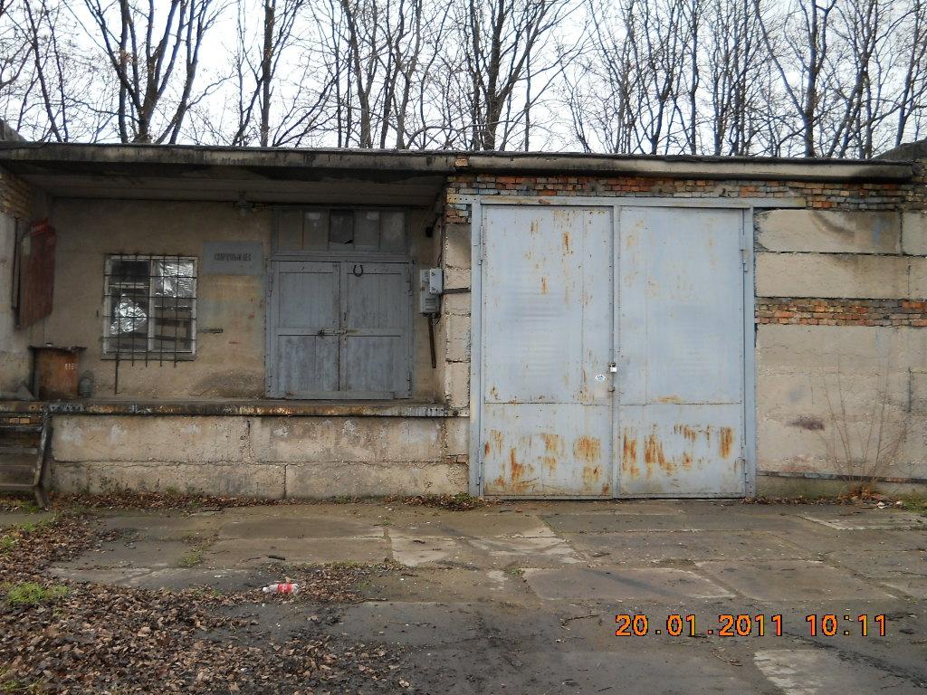 продажа предприятия номер C-59135 в Малиновском районе, фото номер 17